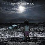 ARMERO - Afiche oficial