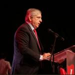 César Gaviria Presidente del Partido LIBERAL 2017-09-29 12.30 (1)