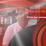 Bitacora de Campaña 2017-10-23 23.55.51