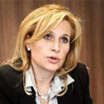 Sandra Moreli03