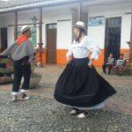 LANZAMIENTO DEL 26 encuentro nacional del torbellino y las danzas tradicionales del 2 al 6 de noviembre de 2017 en Tabio 20171021_105455 (71)