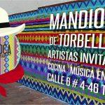 Mandioca (3)