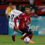 Junior y Medellín a 90 minutos de levantar el título de la Copa Águila