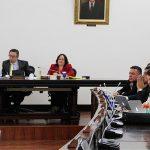Audiencia Pública sobre Código Disciplinario Único