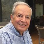 Carlos Adolfo Bernal Mahé