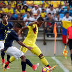 Colombia-Ecuador 2017-11-23 23.33 (3)