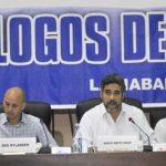 FARC-CUBA-ACUERDO-SOBRE-DROGAS