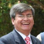 Guillermo Romero S.