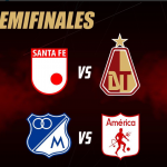 SEmifinales Liga Aguila 2017-2017-12-03 21.07.31