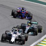 FIA 2018