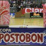 Capa Postobon Micro