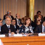 131217 VIII Conferencia Italia – América Latina y el Caribe 3