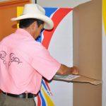 Elecciones  Cafeteras