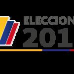 logo_elecciones2018