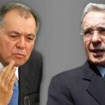 Álvaro Uribe quiere al exprocurador Ordoñez