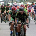Vuelta Al Tachira2018-01-18 at 5.15.45 PM (1)