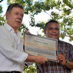El conjunto de humedales de Tarapoto, en el Amazonas, se convirtió en el primer sitio Ramsar de la Amazonia colombiana. Ya son diez los sitios del país declarados en esa categoría internacional de preservación.