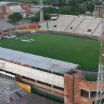 estadio-guillermo-plazas-alcid