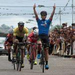 Vuelta al Tachira 2018-01-19 at 4.49.40 PM (3)