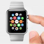 Apple-Apple_Watch_LNCIMA20140909_0142_31