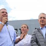 Ivan Duque y Alvaro Uribe 2018-01-21 00.56.46