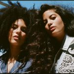 ibeyi_amber_mahoney_001 - exp Jun 2018
