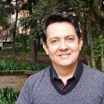 Julio César Marcera 2017-12-18 at 7.47.19 PM (2)