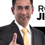 Rodrigo Jimenez 2018-01-21 20.12.37
