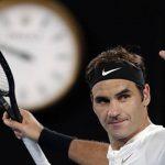 Roger_Federer_vs._Tomas_Berdych-_Abierto_de_Australia_2018