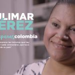 Banner Yulimar Pérez
