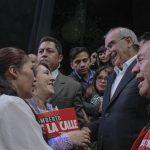 HUMBERTO DE LA CALLEDISCURSO6 (3)