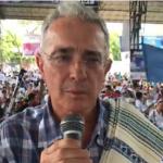 Alvaro Uribe y la Salud2018-02-05 (1)