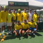 Colombia-Copa-Davis-2-