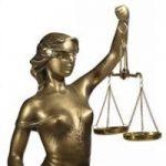 Fake News, Corte Constitucional de Colombia asimila a las redes sociales con los medios de comunicación