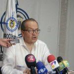 Procurador General de la Nación, Fernando Carrillo