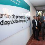 Centro_diágnostico_cáncer (4)