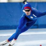 Pedro Causil hizo historia en PyeongChang 2018