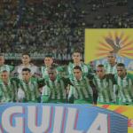 Atlético Nacional se impuso 2-0 al América de Cali2018-02-22 23.26 (4)