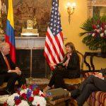 VII Diálogo de Alto Nivel entre Colombia y Estados 010318 (1)