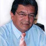 Norberto Patarroyo