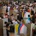 Guía práctica para votar en las elecciones del 11 de marzo