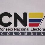 CNE Colombia