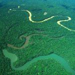 PARQUE-NACIONAL-CHIRIBIQUETE-AMAZONAS-COL-1
