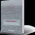 Libro calidad del habitat