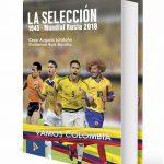 La SELECCION 2018-04-17 at 12.08.41 AM (2)