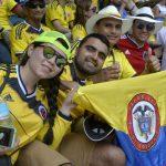 Aficionados-Seleccion-Colombia