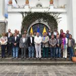 NEGOCIADORES GOBIERNO Y ELN 2018-04-22 23.38.49