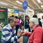 ARMANDO CAICEDO Y RUBEN DARIO MEJIA 2018-04-24 00.21.53