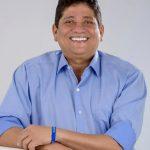 Antonio Quinto Guerra, nuevo alcalde de Cartagena