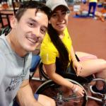 Mariana Pajon se Recupera2018-05-09 00.28.12